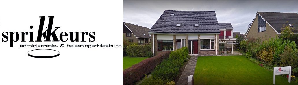 Sprikkeurs.nl